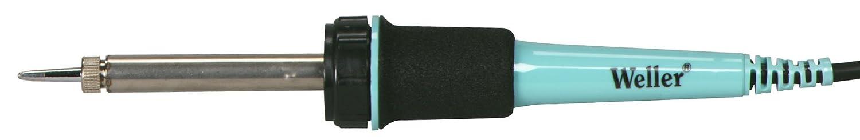 Weller WP35 35-Watt Professional Soldering Iron
