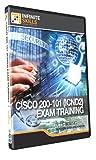 Cisco 200-101 (ICND2) Exam - Training DVD