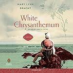 White Chrysanthemum | Mary Lynn Bracht
