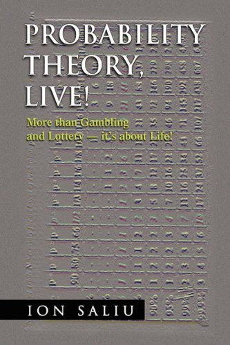 Probability Theory, Live!