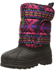 Polo Ralph Lauren Kids 993529 Snow Boot
