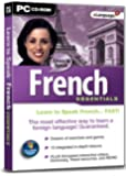 Learn 2 Speak French (PC)