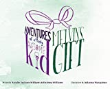 The Adventures of a Pretty Awesome Kid: Melvins Gift