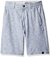 adidas Golf Boys Ultimate Camo Shorts
