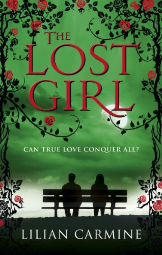The Lost Girl (Lost Boys)