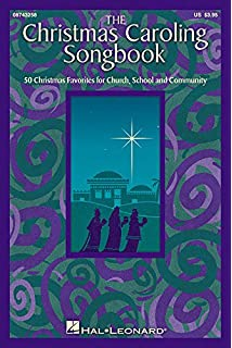 graphic about Christmas Carol Songbook Printable titled Xmas Carol Songbook: Terms in direction of all your favourite trip