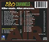 Bad Channels - O.S.T.