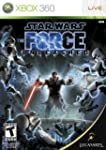Star Wars: The Force Unleashed - Xbox...
