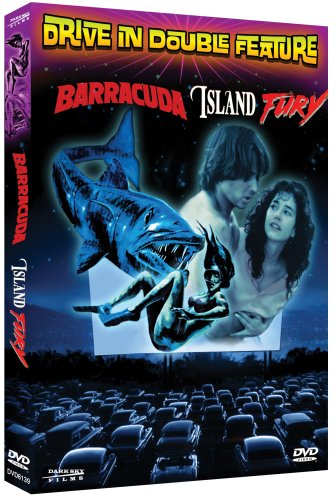 drive-in-double-feature-barracuda-island-fury