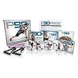 Beachbody Tony Horton's P90 Base Kit DVD Workout