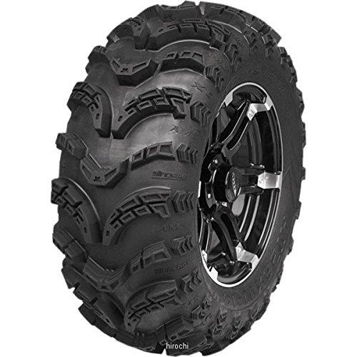 AMS タイヤとホイールのセット スリングショット リア 右 0331-1249 B01LXGC72B