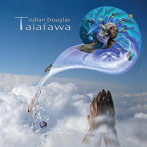 Talafawa
