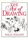 The Art of Drawing, Willy Pogany, 1568330596