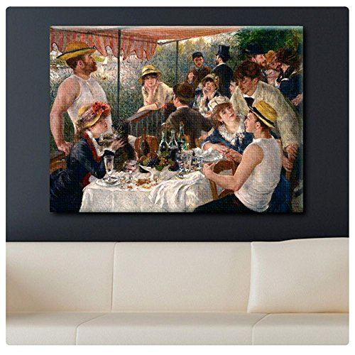 35 x 47 picture frame - 6