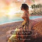 Keturah: The Sugar Baron's Daughters, Book 1 | Lisa T. Bergren