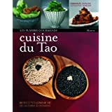 Cuisine du Tao (La)
