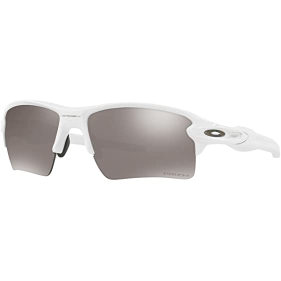 oakley flak 20 xl prizm polarized sunglasses black green