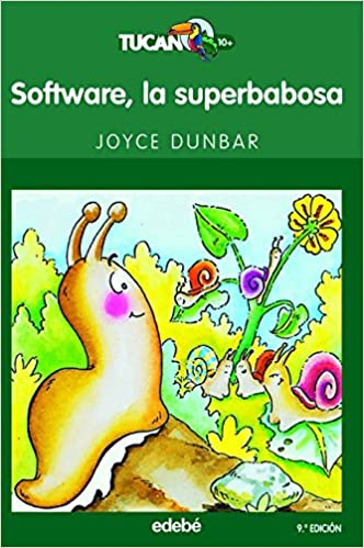 Book Software, la superbabosa
