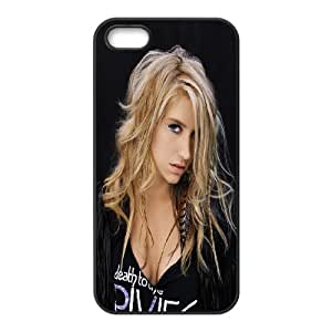 iPhone 5, 5S Phone Case Kesha A3X4569270