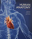 Human Anat& Mast Etx&atlas Hum&cps Ping Pkg, Martini, Frederic H. and Timmons, Michael J., 0133981037