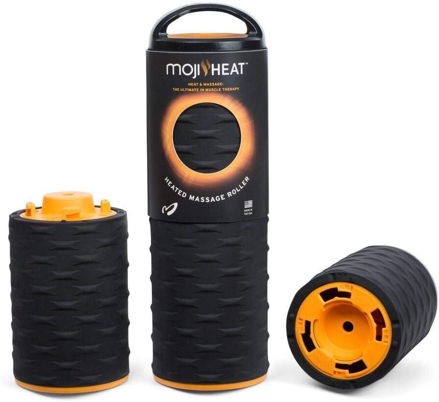 Best foam roller for shin splints