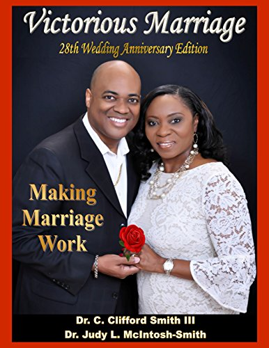 Successful Marriage: Making Marriage Work