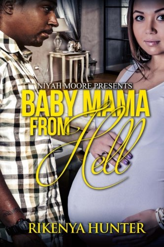Search : Baby Mama From Hell