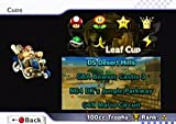 Mario Kart Wii 100% Unlocked Memory Card! *SD MEMORY CARD*