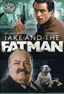 jake and the fatman torrent
