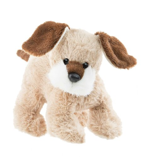 Ganz Webkinz Brown Sugar Puppy ()