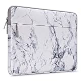 MOSISO Laptop Sleeve Bag Compatible 13-13.3 Inch MacBook Pro Retina, MacBook Air, Surface
