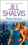 Room Service (Do Not Disturb Book 6)