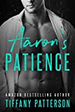 AaronShe was supposed to remain in the past. A past I worked long and hard to forget. I run a multi-billion dollar company. I am at the top of my game. I didn't have time for petty memories and silly indulgences like love. Making deals and taking nam...