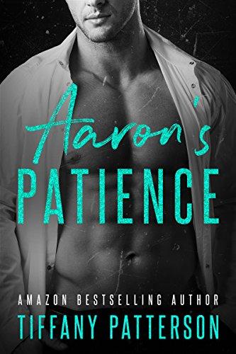 Aaron's Patience (Best Of Tiffany Mynx)