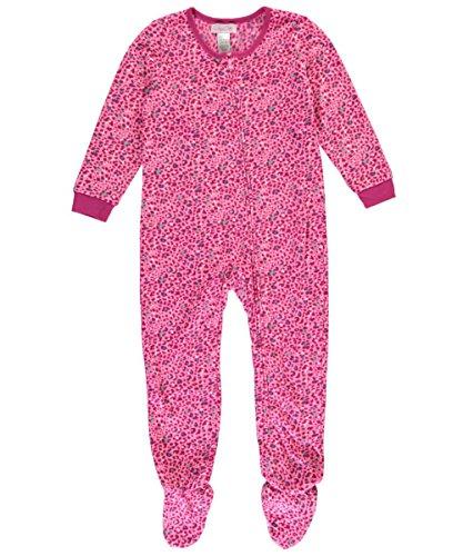 Rene Rofe Little Colorful Pajamas