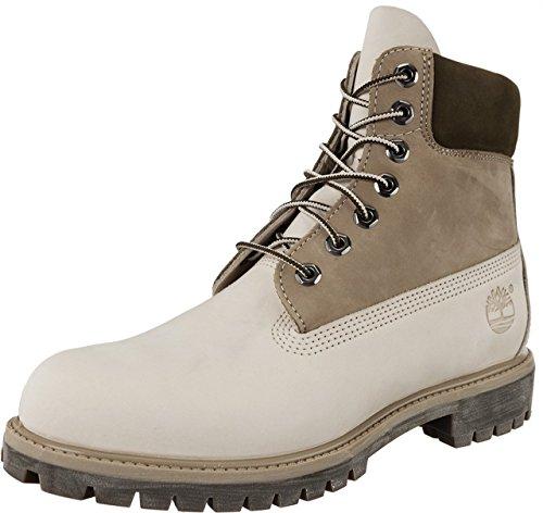 Timberland 6 In Premium Boot C9655B, Botas