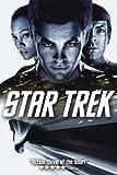 Star Trek: 2009