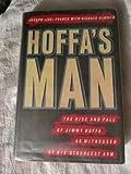 Hoffa's Man, Joseph Franco and Richard Hammer, 0135177642