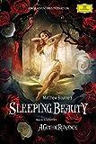 Sleeping Beauty: A Gothic Romance [Blu-ray]