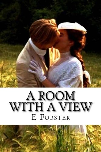 a-room-with-a-view-classic-literature