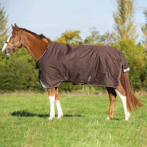 Horseware Amigo Bravo Turnout Sheet 75 -