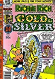 Richie Rich Gold and Silver (1975 series) #25