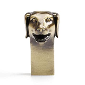 pangyan990 USB Flash Drive Style of 12 Animals Chinese: Amazon co uk