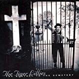 Brothel to the Cemetery [Import allemand]