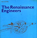 Engineers of the Renaissance, Gille, Bertrand, 0262070227
