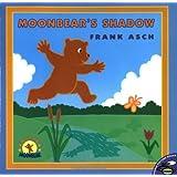 Moonbear's Shadow (Moonbear Books)