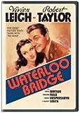Waterloo Bridge by Warner Home Video