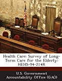 Health Care, , 1289068372
