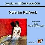 Nero im Reifrock | Leopold von Sacher-Masoch