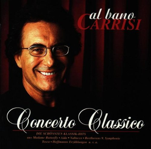 Concerto Classico by Imports